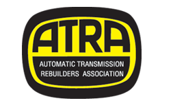 Freeway Transmissions is an ATRA automatic transmission shop serving the greater Salt Lake City area.