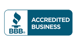 Freeway Transmissions is a BBB Approved Auto Repair Shop serving the greater Salt Lake City area.