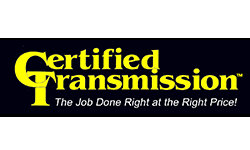 Freeway Transmissions is a supplier and installer of remanufactured transmissions from Certified Transmissions in Omaha NE.