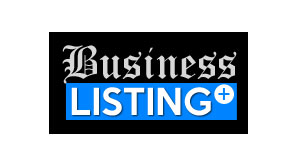 Business Listing+ Salt Lake City