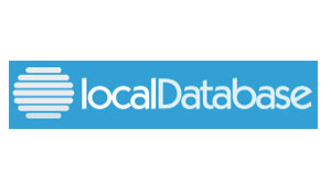 LocalDatabase Salt Lake City