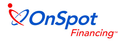 Freeway Transmissions is pleased to offer financing for auto repair expenses at with the help of CU Direct's OnSpot Financing program.